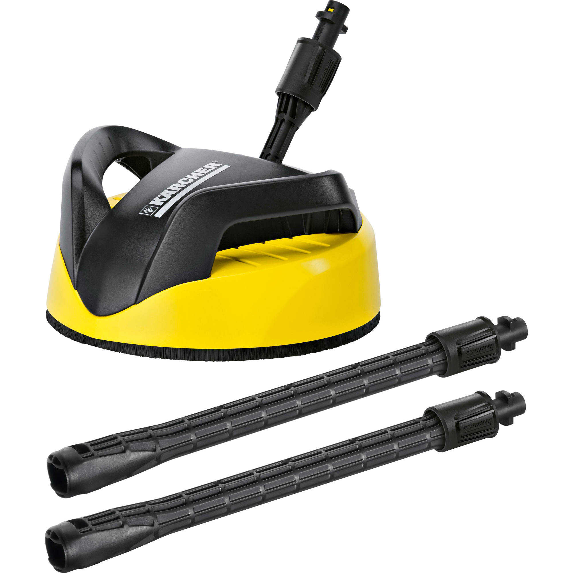 Karcher T250 Flat Surface Cleaner