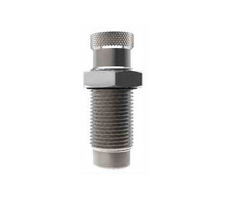 LEE 90343 7MM08 QUICK TRIM DIE