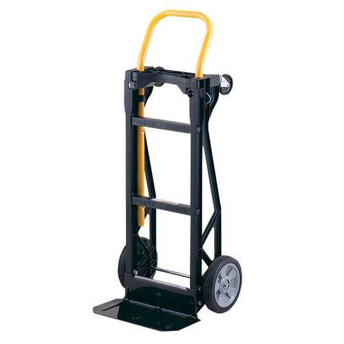Steel Tough 400 Hand / Platform Cart
